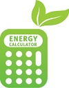Zelf energieleveranciers vergelijken