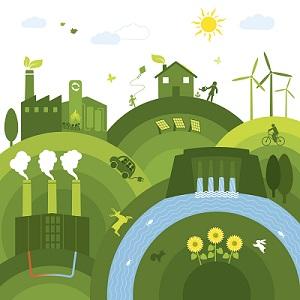 groene-energiebronnen