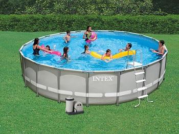 zwembad-in-de-tuin